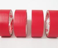 BK Simili màu đỏ