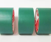 BK Simili màu xanh lá