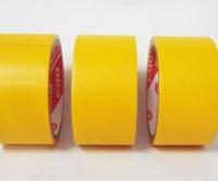 BK Simili màu vàng